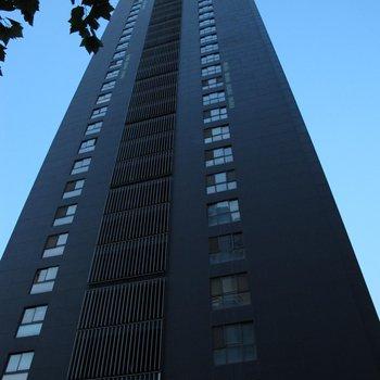 南京温馨满屋酒店公寓(木马店)图片