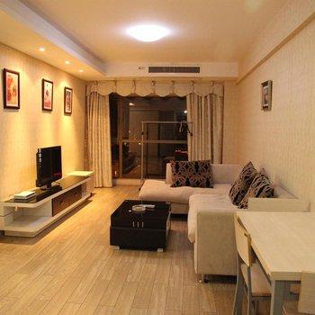 南京尚好酒店公寓(夫子庙店)图片
