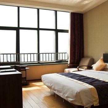 常州途家斯维登度假公寓(凯纳国际店)图片