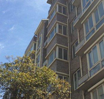 LOVE公寓1号店图片