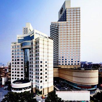 优宿公寓(宁波波特曼店)图片
