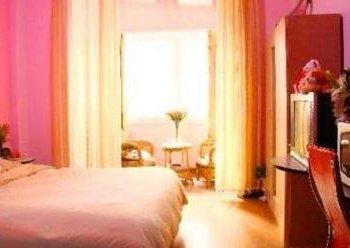义乌爱丽舍精品公寓图片