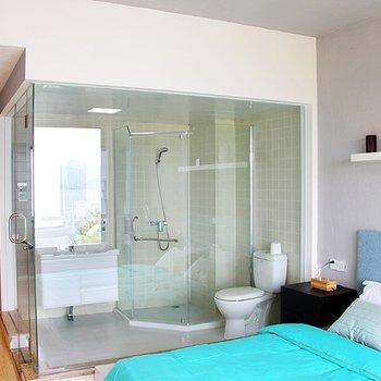 千岛湖伯爵公寓图片