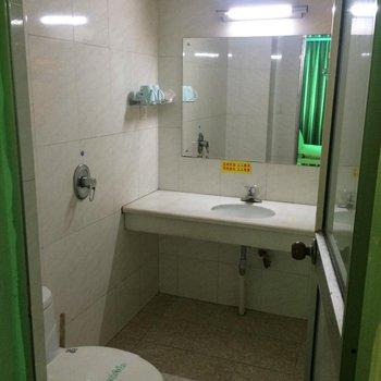 宁波东台公寓图片