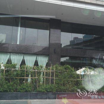 广州鼎龙国际大酒店图片