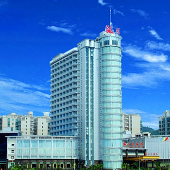 合川家庭旅馆图片_9