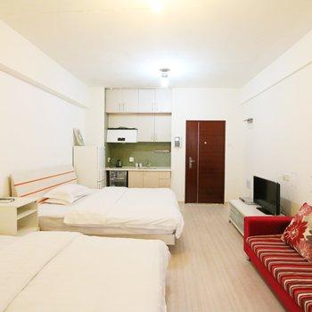 厦门江南人家酒店公寓图片