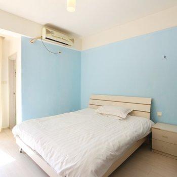 厦门清怡酒店公寓图片