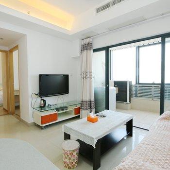 厦门云舒酒店公寓图片