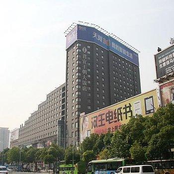 沧州家庭旅馆图片_9