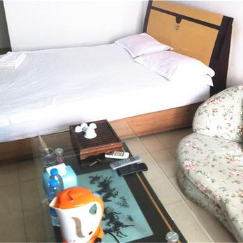 幸福小屋公寓(漳州师大店)图片