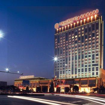 巫山家庭旅馆图片_6