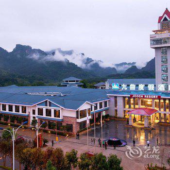 沧州家庭旅馆图片_8
