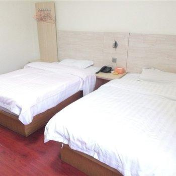仙游唯客公寓图片