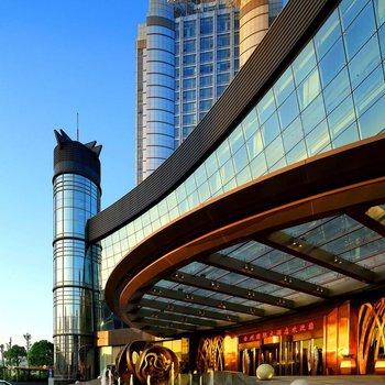 台州国际大酒店图片