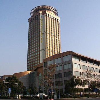漳平公寓图片_3