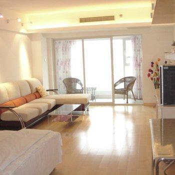 威海海悦国际短租公寓图片