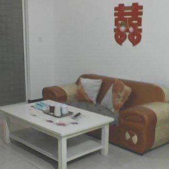 平邑神州行自助公寓(万家福店)图片