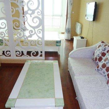 威海银滩大管家度假公寓图片