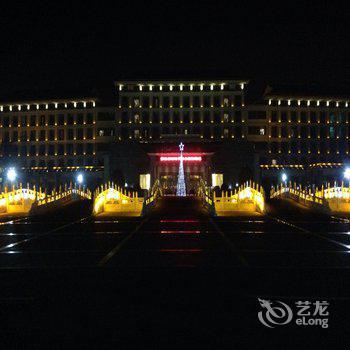 涞源家庭旅馆图片_6