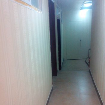 学府公寓图片