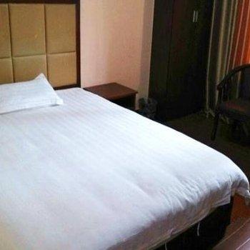 华容县君逸公寓图片