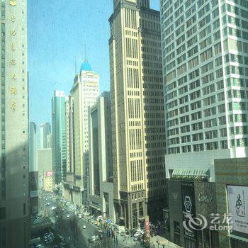 沧州家庭旅馆图片_10