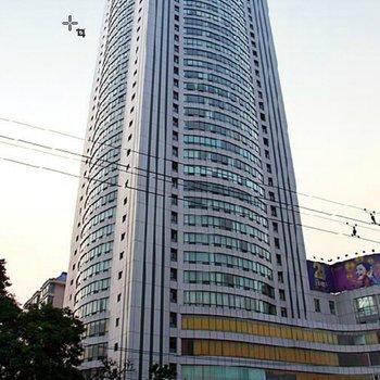 太原金港大酒店图片