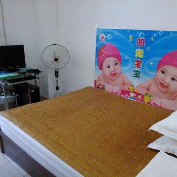 中山东区新诚公寓图片
