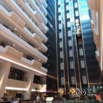 张北家庭旅馆图片_2