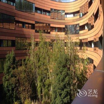 邯郸家庭旅馆图片_10