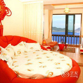 三亚巴哥海景度假公寓图片