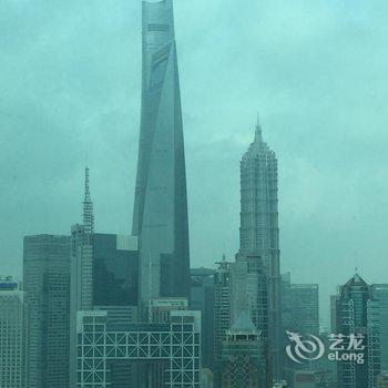 上海裕景大饭店图片