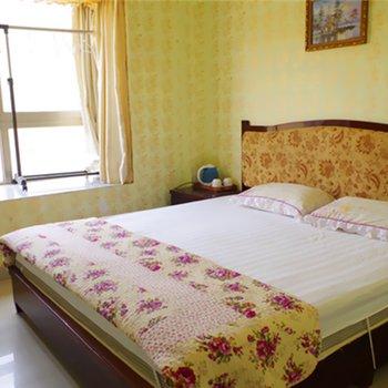三亚大东海花园公寓图片