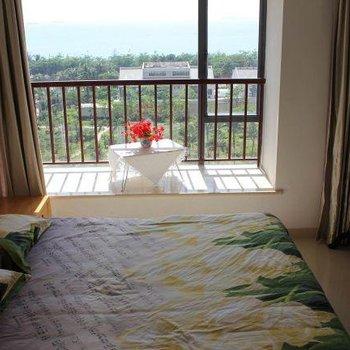 三亚博鑫公寓图片
