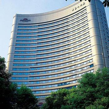上海古象大酒店图片