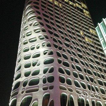 北京康莱德酒店图片