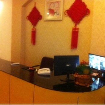 大邑西门公寓图片