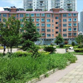 安顺9889公寓旅馆图片